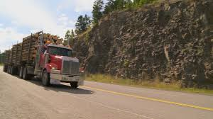 Logging Truck On Highway, British Columbia, Canada Stock Video ... Amazoncom Lego City Great Vehicles 60059 Logging Truck Toys Games Driver Transported To Hospital After Logging Truck Crash News 116th Tg 410a Wcrane 3 Logs By Bruder 1974 Pacific Youtube School Bus Redckeeering Short Intertional Harvester Log Mule Train Forestry Equipment Timber With Load Royalty Free Overturns On 295 Ramp Wtvrcom Self Loader Image Swamp Logger Mack Rd600 Model Trains