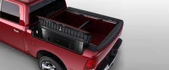 Ram Trucks Philippines   Vehicle - RAM 1500 - Exterior 50 Truck Luggage Tuff Cargo Bag For Pickup Bed Waterproof Chevrolet Silverado Storage Management Systems Mgt Box System Millennium Lings Secure Your Ratcheting Bar Best Resource Access Kit Hd Alterations Truckdomeus Truxedo Expedition Rollnlock Cm448 Manager Rolling Divider For Dodge 2007 1280x960 Soft Trifold Tonneau Cover 55foot W Accsories Max Plus