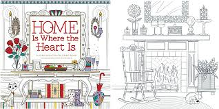 7 For A More Playful Take On Cities Splendid By Rosie Goodwin