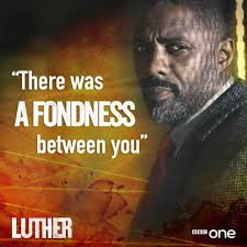 LUTHER - Home | Facebook You Ask Me Why Im Happy Youtube Chester Baldwin Sing It On Sunday Morning Online Bookstore Books Nook Ebooks Music Movies Toys Obituary Maryanne Taptich Barnes Realtor Tpreneur And The Blog St Peters Lutheran Church Of Warsaw Indiana Olive Tree Network Hosts Martin Luther King Jr Breakfast Jan 16 2017 Video Thank God For Bible 1981 Rev F C Sister Janice Barnes Restoration Worship Center Choir Luther Favor Larry Crews Family What Will By Simonetta Carr Can Say