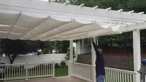 Pergola Awning Canopy Installation Farmingdale NJ By Shade One ... Sunset Canvas Awning Fabric Awnings Retractable Projects Of The Month Js Sacramento West Coast Pergola Canopy Installation Farmingdale Nj By Shade One Copper Roofing Over Bay Windows Copper Roofing Upper Canada 33 Best Nuimage Alinum Images On Pinterest Stationary Store Serving Nh Ma Me Residential Greenville Sc Co Commercial Gonzalez Inc Bpm Select The Premier Building Product Search Engine Awnings Custom Inoutdoor Pacific Window Treatments