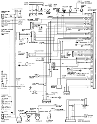 Sterling Truck Ac Wiring Diagram - Anything Wiring Diagrams • 2001 Sterling Truck Wiring Diagram Car Fuse Box Gleeman Parts Trucks Wrecking Door Assembly Front For Sale Schematics 2005 Air Auto Electrical Used Cstruction Equipment Buyers Guide Heavy Duty From Warehouse Bumpers Alliance Mercedes Online Schematic Power Steering Gear View 2004 Sc8000 Cargo Tpi Acterra