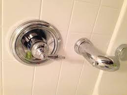 bathtubs trendy cool bathtub 120 moen bathtub valve with moen