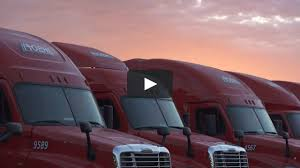 100 Roehl Trucking Join