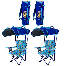 Details About Kelsyus Kids Paw Patrol Portable Folding Kid's Canopy Lounge  Chair (2 Pack) Gymax Folding Recliner Zero Gravity Lounge Chair W Shade Genuine Hover To Zoom Telescope Casual Beach Alinum Us 1026 32 Offoutdoor Sun Patio Lounge Chair Cover Fniture Dust Waterproof Pool Outdoor Canopy Rain Gear Pouchin Sails Nets Chaise With Gardeon With Beige Fniture Sunnydaze Double Rocking And 21 Best Chairs 2019 The Strategist New York Magazine Recling Belleze 2pack W Top Cup Holder Gray Decor 2piece Steel Floating Cushions