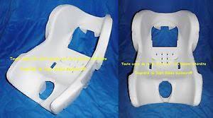 siege coque bébé coque polystyrene creatis fix cosy siège auto bébé confort