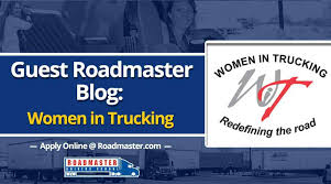 Guest Blog: Women In Trucking - Roadmaster Drivers School Techno Trucking Llc Indianapolis Indiana Facebook Tnsiams Most Teresting Flickr Photos Picssr Rm Williams Custom Skin For The K200 V11 And Matching Trailer Ats On Road I15 Beaver Ut To Baker Ca Pt 14 Badlands Tanklines Overdimensional Hashtag On Twitter Guest Blog Women In Roadmaster Drivers School Catherine Ashton Designingashton May 9 New Season New Costume Rvmarzan Oversize Cargo Transport Transportation Trucks Blue Truck Stock Photos Southport Home
