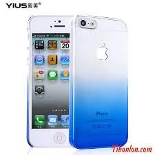 iphone 5 5s coques discount coque silicone iphone 5s transparente