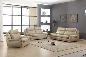 sofa light brown leather sofa the range sofas brown microfiber