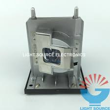 Dell 2400mp Lamp Hours by 20 01175 20 Smartboard Projector Lamp Replacement For Ux60 Sb685ix