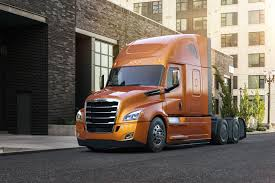 Freightliner Adds To The Configurations For The Cascadia Freightliner Introduces Highvisibility Trucklite Led Headlamps Fix Cascadia Truck 2018 For 131 Ats Mod American Freightliner Scadia 2010 Sleeper Semi Trucks 82019 Highway Tractor Missauga On Semi Truck Item Dd1686 Sold Used Inventory Northwest At Velocity Centers Salvage Heavy Duty Tpi Little Guys 2015 Tour Youtube 2016 Evolution With Dd15 At 14 Unveils Revamped Resigned