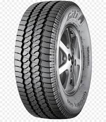 100 Goodyear Truck Tires Car Dunlop Sava MercedesBenz Indian Tire Png