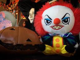 Halloween Town 3 Characters by Danny Gonzalez Dannygo16 Twitter