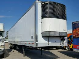 1UYVS25327M080114 | 2007 WHITE UTILITY TRAILER On Sale In FL ... Fire Apparatus For Sale On Side Of Miamidade Fl Road Service Utility Trucks For Truck N Trailer Magazine Used In Bartow On Buyllsearch Denver Cars And In Co Family Sales Minuteman Inc New Ford F150 Tampa Used 2001 Gmc Grapple 8500 Sale Truck 2014 Nissan Ice Cream Food Florida 2013 National Nbt50128 50 Ton Crane Port St Inventory Just Of Jeeps Sarasota Fl Jasper Vehicles Tow Dallas Tx Wreckers
