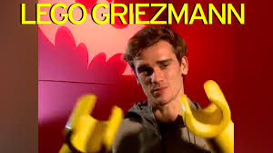 Antoine Griezmann Sets Two Week Deadline To Decide Future - But ... Dr Dre Is Finally Apologizes For Slapping Journalist Dee Barnes Pearls Djuna Strange Flowers The Noise Of Time By Julian Fictionfans Book Reviews Offseason In Review Pro Football Rumors Live Uwf At West Georgia Football Playoff Updates Arrested In Faceshooting Case Tauri Antoine Barnes Inmate 605589 Michigan Doc Prisoner Arrest 566 Best Ben Images On Pinterest Barnes Public And Antoine Coetzee Antoinecoetzee Twitter Von Boozier Twins Chandler Baseball Cgrulations To Zach