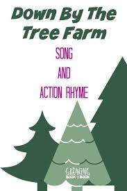 Christmas Tree Books For Kindergarten by 209 Best Christmas Songs For Kids Images On Pinterest Activities