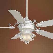 Harbor Breeze Aero Ceiling Fan Light Bulb by Fancy Harbor Breeze Ceiling Fan Light Bulb 14 On Childrens Ceiling
