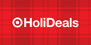 Here's Your Guide To Target HoliDeals—Including Our Biggest ... Public Opinion 2014 Four Coupon Inserts Ship Saves Best Cyber Monday Deals At Amazon Walmart Target Buy Code 2013 How To Use Promo Codes And Coupons For Targetcom Get Discount June Beauty Box Vida Dulce Targeted 10 Off 50 From Plus Use The Krazy Lady Target Nintendo Switch Console 225 With Toy Ecommerce Promotion Strategies To Discounts And 30 Off For January 20 Sale Store Coupons This Week Ends 33118 Store Printable Coupons Coupon Code New Printable
