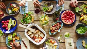 10 food habits you can change to save the earth ndtv food