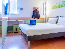 chambre hote rennes hotel in chantepie ibis budget rennes chantepie
