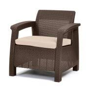 Meadowcraft Patio Furniture Cushions by Wrought Iron Patio Furniture