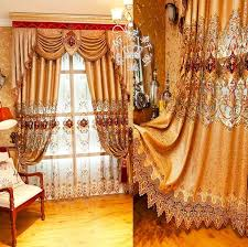 Fabric For Curtains Cheap by 83 Best Drapes Living Room Images On Pinterest Cheap Curtains