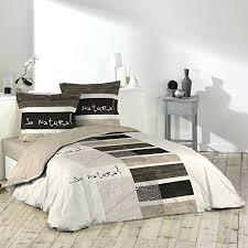 couvre lit 240 260 housse de couette 240 260 coton couvre lit