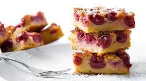 schneller blechkuchen mit pudding rezept
