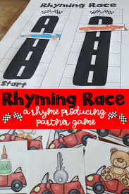 91 Best Rhyming Words Images On Pinterest | Preschool ... Rhyme With Truck Farm English Rhymes Dictionary Book Of By Romane Armand Kickstarter Driver Rhyming Words Cat Cop Shirt Fox Dog Car Skirt Top Box Fog Bat Jar 36 Best Acvities For Kids Images On Pinterest Short U Alphabet At Enchantedlearningcom A Poem Of Hunting Fishing And Truck Glaedr The Poet Best 25 Free Rhymes Ideas Words Printable Literacy Puzzles Look Were Learning Abc Firetruck Song Children Fire Lullaby Nursery Calamo Sounds Worksheet Picture Books That