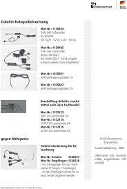 beschlaghandbuch beleuchtung pdf free