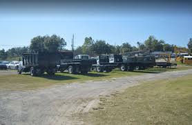 Deland Truck Center - Truck Accessories Store - Deland, FL 32720