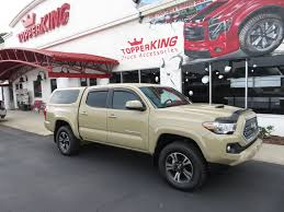 2018 Toyota Tacoma Leer 100XQ - TopperKING : TopperKING | Providing ... C4 Fab Pure Tacoma Accsories Parts And For Your Truck In Phoenix Arizona Access Plus Toyota Sequoia Trd Sport Floor Mats Review Photos Specifications Pickup Truck Parts Accories Accsories Raven Install Shop Your 2016 Ray Brandt 2018 Leer 100xq Topperking Providing Toyota Mini Bestwtrucksnet New Braunfels Bulverde San Antonio Austin Truck Customization Accsories Miller Auto And