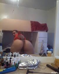 Big Butty Sol Bbw Bronx Latina Part 2 Homegrownfreaks