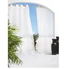 Annas Linens Curtain Panels by Window Curtains Window Coverings U0026 Window Panels Linens N U0027 Things
