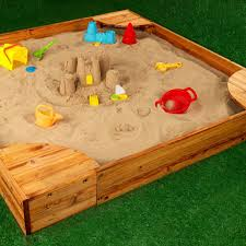 Backyard Sandbox - Honey Decorating Kids Outdoor Play Using Sandboxes For Backyard Houseography Diy Sandbox Fort Customizing A Playset For Frame It All A The Making It Lovely Ana White Modified With Built In Seat Projects Playhouse Walmartcom Amazoncom Outward Joey Canopy Toys Games Lid Benches Stately Kitsch Activity Bring Beach To Your Backyard This Fun Espresso Unique Sandboxes Backyard Toys Review Kidkraft Youtube