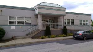 Ymca Gym Sinking Spring Pa by Ymca Closing Child Care Center In Reading Wfmz