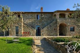 100 Rustic Villas Villa Rombolino Private Of Italy