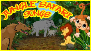 Jungle Safari Song | English Nursery Rhyme & Song For Children ... Amazoncom Pink Safari 1st Birthday High Chair Decorating Kit 4pc Patchwork Jungle Sofa Chairs Boosters Mum N Me Baby Shop Maternity Nursery Song English Rhyme For Children Safety Timba Wooden Review Brain Memoirs Hostess With The Mostess First Party Ideas Diy Projects Jual Tempat Duk Meja Makan Bayi Babysafe Kursi Baby Safe Food Banner Bannerjungle Animal Print Zoo Fisherprice Infanttoddler Rocker Removable Bar Kids Childrens Sunny Outdoor Table 2 Stool Amazon Com Elecmotive Wild Vinyl Wall Sports Themed