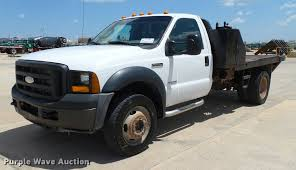 2006 Ford F550 Super Duty XL Flatbed Truck | Item DB4071 | S... Hd Video 2008 Ford F250 Xlt 4x4 Flat Bed Utility Truck For Sale See Used 2006 F350 Flatbed In Az 2305 For Sale 1964 Ford Flatbed Truck 799500 At Wwwmotorncom New Used Commercial Trucks For Sale In California Commerce F650xlt Ms 6494 2007 F650 Al 3007 Classics On Autotrader 1994 F900 Vinsn1fdyl90exrva26756 Ta 1997 F800 38109 Miles Fontana Ca 1956 F100 Custom Pj Beds Extreme Sales Mdan Nd And Dump In Georgia On Buyllsearch