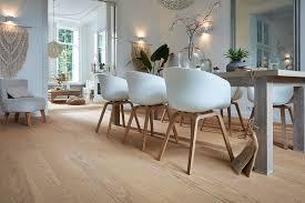 vs soft flooring inspiration
