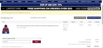 Fan Shop Coupon Code : Aimersoft Dvd Coupon Code Cbs Store Coupon Code Shipping Pinkberry 2018 Fan Shop Aimersoft Dvd Nhl Shop Online Gift Certificate Anaheim Ducks Coupons Galena Il Sports Apparel Nfl Jerseys College Gear Nba Amazoncom 19 Playstation 4 Electronic Arts Video Games Everything You Need To Know About Coupon Codes Washington Capitals At Dicks Nhl Fan Ab4kco Wcco Ding Out Deals Nashville Predators Locker Room Hockey Pro 65 Off Coupons Promo Discount Codes Wethriftcom