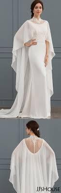 Amazing Wedding Dress With Beading Sequins JJsHouseWedding
