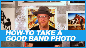 How-to Take A Great Band Photo W/ Matt Barnes - YouTube Cadian Armed Forces Communication Arts Matt Barnes Known People Famous News And Biographies Modern Ancient Photography David Cronenberg Out Of Darkness Lights Ptoshoot With 1 Smile Xxvii Studios Behind The Scenes W Portrait Three Lee Crum Essentials For Photographers Ariana Grande Nba Suspends 2 Games For Fight Knicks Coach Celebrity Biography Zodiac Sign Quotes Baron Samedi Bts On Vimeo