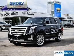 Gananoque - New 2018 Cadillac Escalade Vehicles For Sale Used Cadillac Escalade For Sale In Hammond Louisiana 2007 200in Stretch For Sale Ws10500 We Rhd Car Dealerships Uk New Luxury Sales 2012 Platinum Edition Stock Gc1817a By Owner Stedman Nc 28391 Miami 20 And Esv What To Expect Automobile 2013 Ws10322 Sell Limos Truck White Wallpaper 1024x768 5655 2018 Saskatoon Richmond