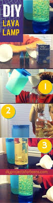 diy lava l stress ball how to make a stress ball lava lamp