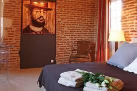 chambre d hote albi pas cher hébergements office de tourisme d albi