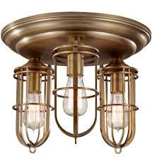 Murray Feiss Vista Bathroom Lighting by Feiss Lighting Lamps Com