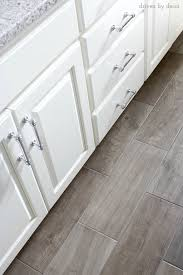 tile ideas porcelain wood tile installation cost best wood look