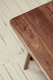 12 Best images about Timbers Textures & Finishes on Pinterest
