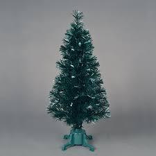 7ft Fiber Optic Christmas Tree 4ft 120cm sunburst fibre optic christmas tree amazon co uk